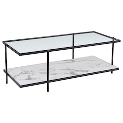 ZUO Modern 100995 Zuo Modern Winslett Coffee Table