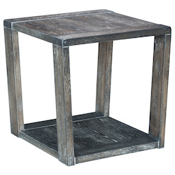 Zuo Modern Skyline End Table