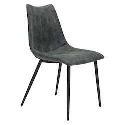Zuo Modern Norwich Dining Chair