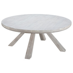 Zuo Modern Beaumont Coffee Table