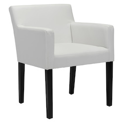Zuo Modern Franklin Dining Chair