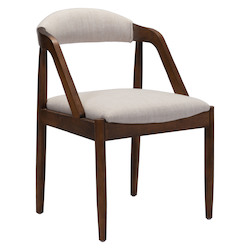 Zuo Modern Jefferson Dining Chair