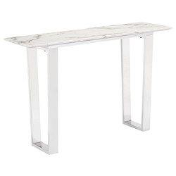 Zuo Modern Atlas Console Table