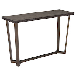 Zuo Modern Brooklyn Console Table