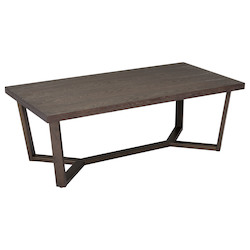 Zuo Modern Brooklyn Coffee Table
