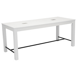 Zuo Modern Odin Dining Table