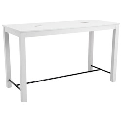 Zuo Modern Odin Bar Table
