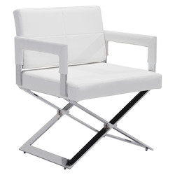 Zuo Modern Yes Dining Chair