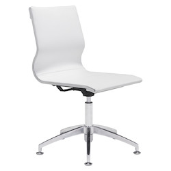 Zuo Modern Glider Conference Chair