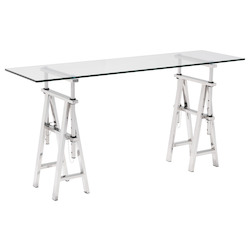 Zuo Modern Lado Console Table