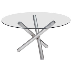 Zuo Modern Stant Dining Table