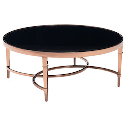 Zuo Modern Elite Coffee Table