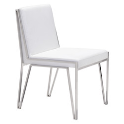 Zuo Modern Kylo Dining Chair