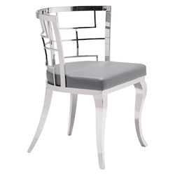 Zuo Modern Quince Dining Chair