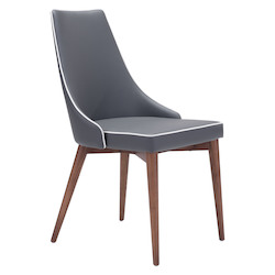 Zuo Modern Moor Dining Chair