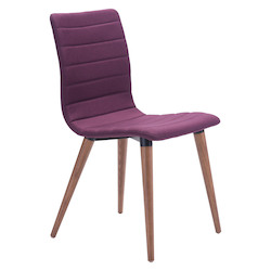 Zuo Modern Jericho Dining Chair