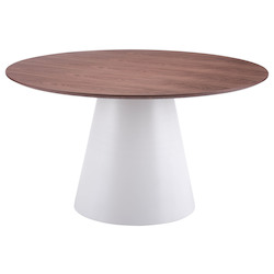 Zuo Modern Query Dining Table