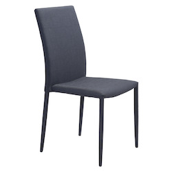 Zuo Modern Confidence Chair