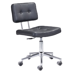 Zuo Modern Series Office Chair