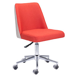 Zuo Modern Season Office Chair