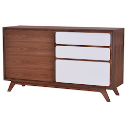 Zuo Modern Father Buffet