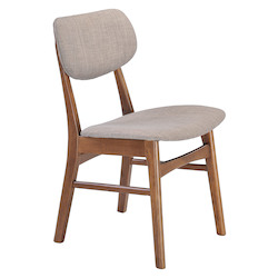 Zuo Modern Midtown Dining Chair