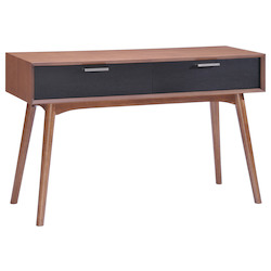 Zuo Modern Liberty Console Table