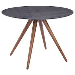 Zuo Modern Grapeland Dining Table