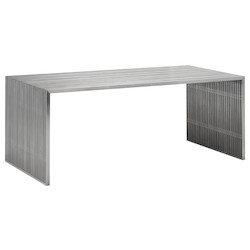 Zuo Modern Novel Dining Table