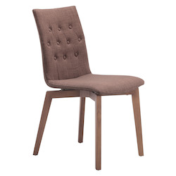 Zuo Modern Orebro Dining Chair