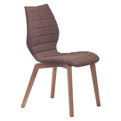 Zuo Modern Aalborg Dining Chair