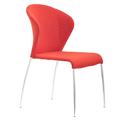 Zuo Modern Oulu Dining Chair