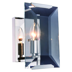 Monaco 1-Light Wall Sconce