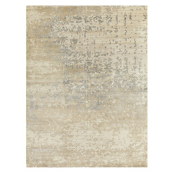 Watercolor - 8' X 11' Area Rug