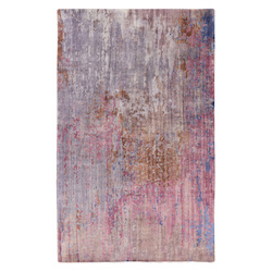 Watercolor - 5' X 8' Area Rug