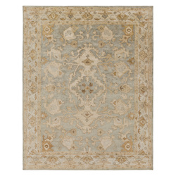 Relic - 8' X 10' Area Rug