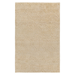 Galloway - 5' X 8' Area Rug