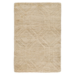 Galloway - 2' X 3' Area Rug