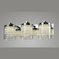 Bethel ZP88 Bethel Zp88 Led Wall Sconce
