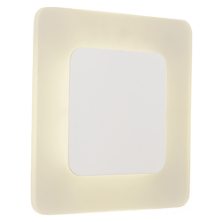 Bethel MV18 Bethel Mv18 Led Wall Sconce