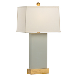 Satterfield Lamp