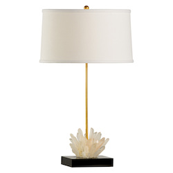 Litchfield Lamp