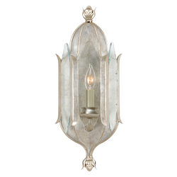 Stowe Sconce