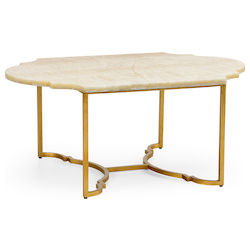 Rabern Cocktail Table