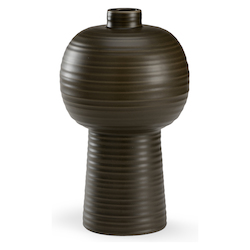 Koota Vase- Pepper