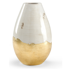 Contemporary Vase