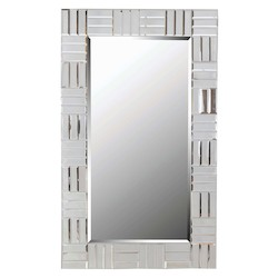 Kenroy Home 61013 Wall Mirror