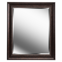 Kenroy Home 60325 Mirror