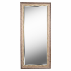 Kenroy Home 60324 Floor Leaner Mirror