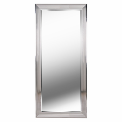 Kenroy Home 60318 Mirror